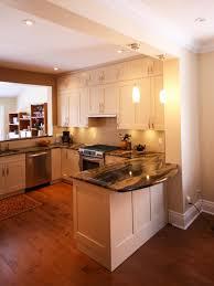 kitchen small u shaped kitchen designs with breakfast bar luxury 24 also sensational gallery l l