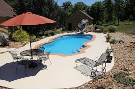 pool deck paint colorsSEALKRETE Concrete Pool Deck Paint  Coatings