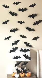 When you think of halloween, costumes and candy are usually the first things that come to mind. Pin On Halloween Party