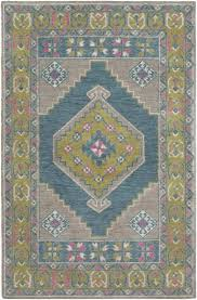 Floor Marvelous Cheap Outdoor Rugs 8x10 For
