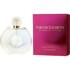 <b>Forever Elizabeth</b> Eau de Parfum   FragranceNet.com®