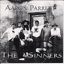 Charity Dillon by Aaron Parrett on Amazon Music - Amazon.com