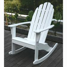 target outdoor folding chairs elegant patio ideas folding patio chairs clearance outdoor folding