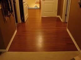 fabulous bamboo wood flooring reviews golden arowana strand bamboo flooring reviews and golden arowana