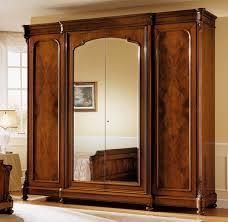 wooden wardrobe closet wardrobe closet cabinet home depot wood wooden pertaining to idea 6