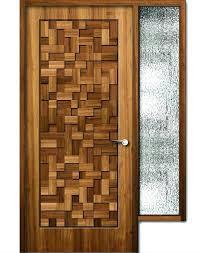 wooden main door solid wood doors design stunning designs pictures list philippines beautiful m wooden panel design
