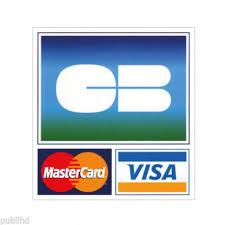 """Résultat de recherche d'images pour """"cb logo"""""""