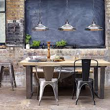 industrial style outdoor furniture. buy john lewis calia 8 seater dining table online at johnlewiscom industrial style outdoor furniture