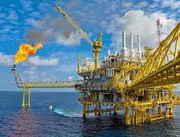 Αποτέλεσμα εικόνας για Tο ενεργειακό προφίλ της Κύπρου και η αξιοποίηση των υδρογoνανθράκων