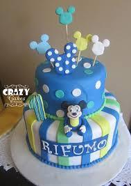 Mickey Baby Crazy Cakes Tzaneen Facebook