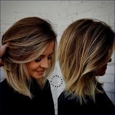 Idee Coiffure Fete Cheveux Long Ceremonie Uynvnmlqtj
