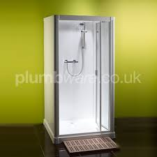 shower cubicles self contained. Plain Self Profile 900 Shower Cubicle Flat Pack Cubicle This Completely  Leakproof Slot Together System Is Simple To Assemble And Can Be Completed In  And Cubicles Self Contained K