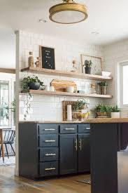 basic kitchen design. Full Size Of Kitchen:modern Kitchen Mini Ideas Cabinet Design For Small Basic
