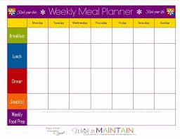 Keto Chart Printable Diet Spreadsheet Template Calendar Printable Daily Xcel Keto