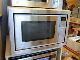 kitchenaid 24 built in microwave. trimkits usa now has multi-unit/builder project trim kits available kitchenaid 24 built in microwave