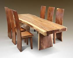 Awesome Solid Wood Dining Room Table And Chairs  In Ikea Dining - Dining room table solid wood