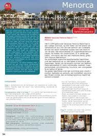 Reisbrochure Reisbrochure 2014 Okra Reizen Brussel By Okra Issuu