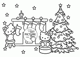 Small Picture Coloring Pages Winter Coloring Snowman Coloring Pages Winter Free