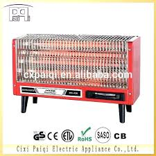 volt electric heater baseboard thermostat wiring diagram heaters with 220 garage fireplace doors electri