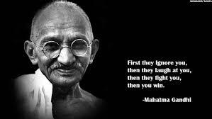 Best Women Quotes Mesmerizing Best Quotes Of Mahatma Gandhi On Women Life