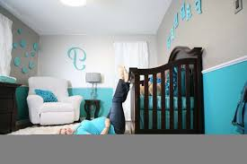 baby boy colors. Unique Colors Childrens Nursery Ideas Baby Interiors Gender Neutral  Boy Colors And Themes On