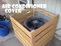 air conditioning covers. air conditioner cover conditioning covers