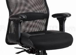modern executive office chair. lovely modern executive chair office chairs home c