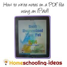 typing an essay on ipad homework writing service typing an essay on ipad