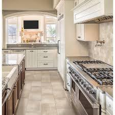 Porcelain Tiles For Kitchen Porcelain Tile Kitchen Floor Youtube Kitchen Porcelain Tiles