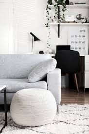 Best 25+ Monochromatic living room ideas on Pinterest   Living ...