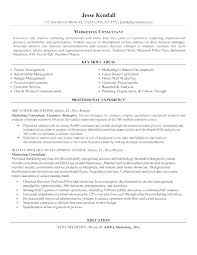 Leasing Agent Resume Leasing Consultant Resumes Sample Leasing