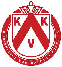 K.V. Kortrijk - Wikipedia