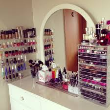 Click To DOWNLOAD, My Dream Beauty Room Planner for #makeup organization  and