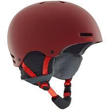 Raider Youth Helmet Sizing Chart Anon Raider Helmet