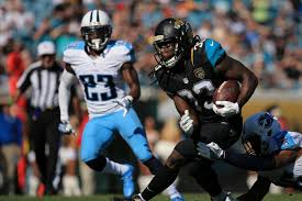 Jaguars Roster Bubble Watch 2017 Running Back Big Cat Country
