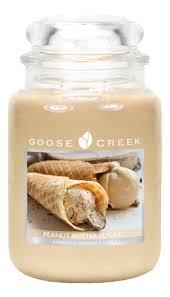 <b>Ароматическая свеча</b> Peanut Butter Sugar (Арахисовое масло с ...