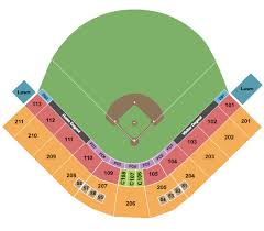 Tamu Baseball Seating Chart Buy Texas A M Aggies Tickets Front Row Seats