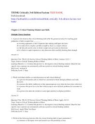 topics for toefl essay neighborhoods