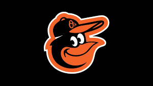 Baltimore Orioles Wallpapers - Top Free ...