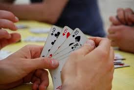 Gambling | Young Men's Health