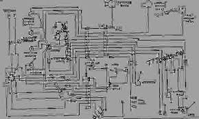 caterpillar wiring diagram wiring diagrams best wiring diagram earthmoving compactor caterpillar 825b 825b caterpillar 320l monitor wiring diagram caterpillar wiring diagram