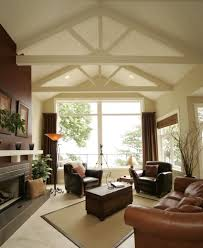 Best 25+ Vaulted ceiling decor ideas on Pinterest | Kitchens with brick  walls, Kitchen with brick floor and Interior brick walls