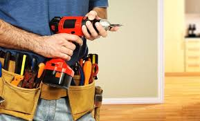 how to find a handyman. Modren How On How To Find A Handyman Huffington Post