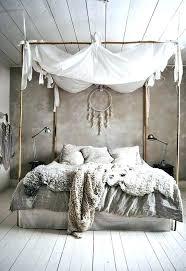 Amazing Tumblr Bedroom Ideas Bedroom Ideas Room Ideas Bohemian Bedroom Ideas Bohemian  Room Ideas Dorm Room Ideas Tumblr Bedroom Ideas Quotes
