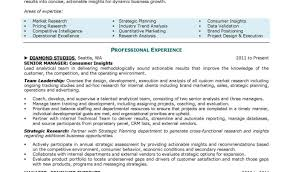 Full Size of Resume:top Rated Resume Writing Services Illustrious Best  Resume Writing Services Dc ...