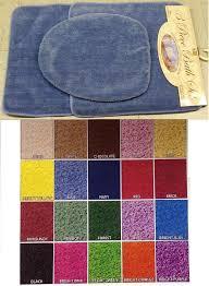 amazing bathroom rug sets 3 piece bathroom rug set includes area rug 3 piece area rug sets prepare