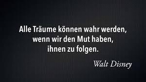 Zitate Goethe Zukunft Schöne Zitate Leben