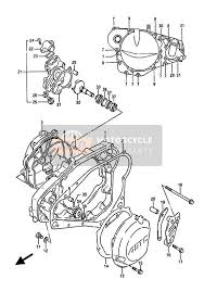 2000 rm 250 engine diagram all wiring diagram 2000 rm 250 engine diagram wiring database library 1994 rm 250 2000 rm 250 engine diagram