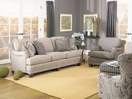 leather fabric mix sofas modern style home design ideas mixing leather sofa with fabric chairs