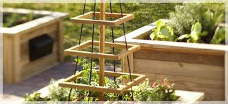 Small Picture Download Trellis Designs Climbing Plants Solidaria Garden